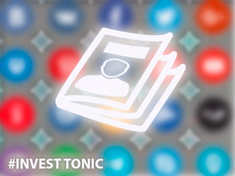 invest tonic